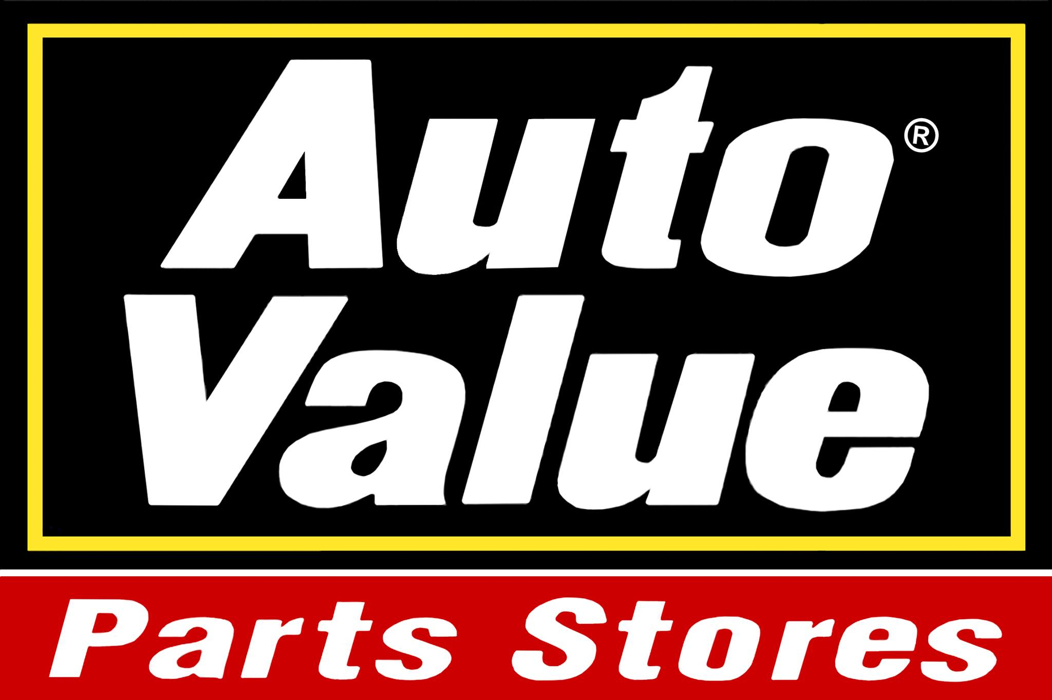 Jim's Alpine Automotive Supply
